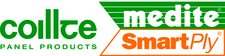 Master Coillte Panel Products Logo 1 Copy