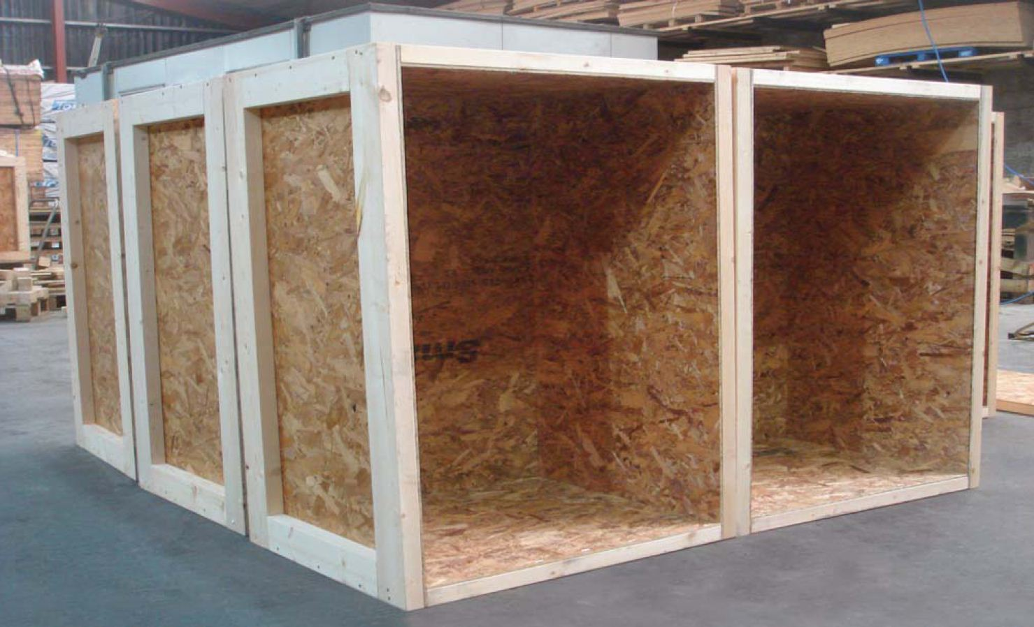 Our products smartply osb boards o s b smartply for T g osb