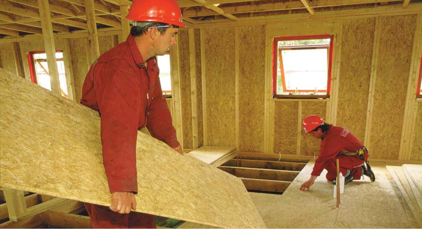Our Products Smartply Osb Boards O S B Smartply